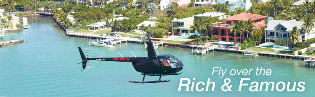 RichandFamous_south_beach_helicopters